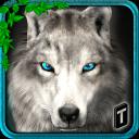 狼的终极冒险3D