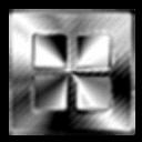 GO主题—3DMetal