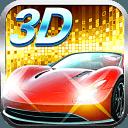 3D狂野飞车-都市狂飙