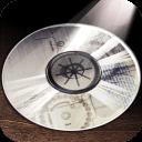 逃脱游戏: 消失的CD