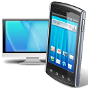 BL Windows App Remote - Free