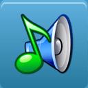 鈴聲剪輯與音量(MP3鈴聲製作、聯絡人鈴聲、手機音量管理)