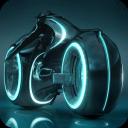超級摩托車