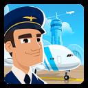 航空大亨: 自由飞翔