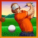 高尔夫大联盟