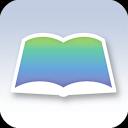Gitden EPUB3 Reader