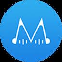 无损音乐下载_无损音乐安卓版下载_无损音乐 1.1.4手机版免费下载