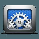 3G/4G/Wifi DNS Settings