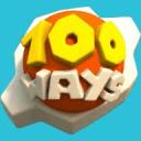 (暂停)精选——游戏法则100道