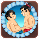 基情摔跤下载_基情摔跤安卓版下载_基情摔跤 1.3手机版免费下载