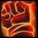 魔兽5.0天赋模拟器_单机版