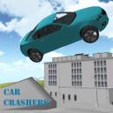 Car Crashers