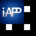 i-App Marker