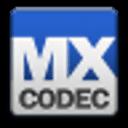 MX播放器MIPS解码包