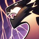 米诺怪兽2:进化 Mino Monsters 2: