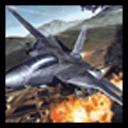空戰神鷹2