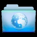 档案浏览器