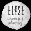 伊利斯:未畫的記憶