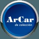 Autos Antiguos, de Coleccion