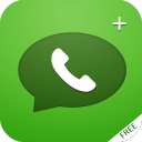 Free Calls & Text by Mo+ Tips