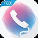 夜神电话下载_夜神电话安卓版下载_夜神电话 1.3.2手机版免费下载
