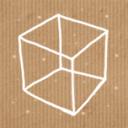 立方逃脱:哈维的盒子
