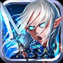 英雄聯賽:魔獸紛爭,王者榮耀,世界爭霸,魔法傳奇策略RPG!