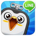 LINE小鸟爆破加强版