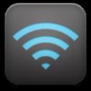 WiFi Settings (dns,ip,gateway)