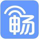 畅WiFi,免费WiFi+流量兑换