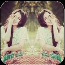 Photo Mirror Effect Pro
