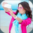 Selfie Editor : Photo Editor