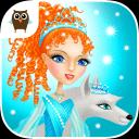 Magic Princess Makeover