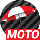 Moto的新闻及天气MOTOGP年