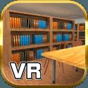 Escape Library VR