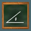 三角函数计算器临