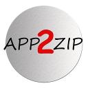 APP刷機包制作工具