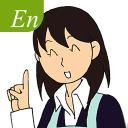 零基础英语-英语语法、英语口语