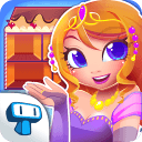 My Fairy Tale - Dollhouse Game