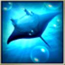 蔚蓝海洋HD动态壁纸