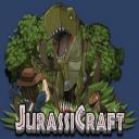 侏羅紀工藝:積木游戲