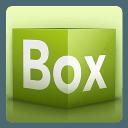 PASSWORDBOX.COM – 免费的密码管理工具