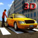 车辆模拟器【满足你驾驶控】