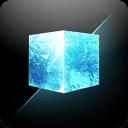 Smart Optimization Box