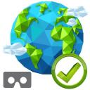 Game VR - Riscos Ambientais