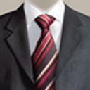 系领带大全