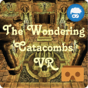 The Wondering Catacombs VR
