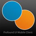 Profound UI Mobile Client