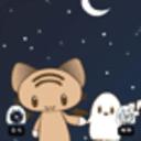 【宝软主题】可爱幽灵