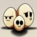 蛋蛋格雷格历险记